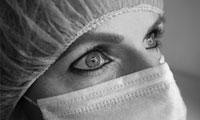 Медсестричка Настя