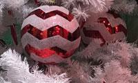 Конкурс Новогоднее пожелание